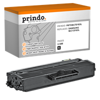 Toner Prindo PRTSMLTD103L