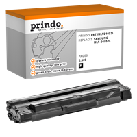 Tóner Prindo PRTSMLTD1052L