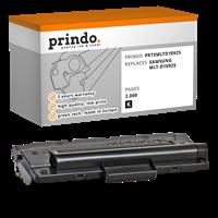 Toner Prindo PRTSMLTD1092S