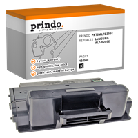 toner Prindo PRTSMLTD205E