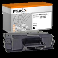 Tóner Prindo PRTSMLTD205L