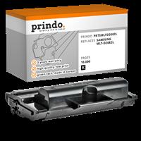 Tóner Prindo PRTSMLTD2082L