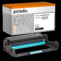 Bildtrommel Prindo PRTSMLTR204