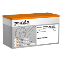 toner Prindo PRTSSCX4216D3