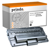 toner Prindo PRTSSCX4720D5