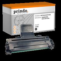 Toner Prindo PRTSSCXD4725A