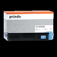 Toner Prindo PRTU44721100C
