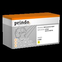 Toner Prindo PRTU44721100Y