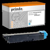 Toner Prindo PRTU44726100C