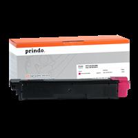 Toner Prindo PRTU44726100M
