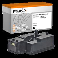 Prindo PRTX106R01627+
