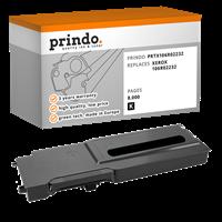 Prindo PRTX106R02232+