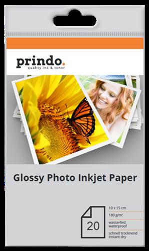 Prindo PR18020A6