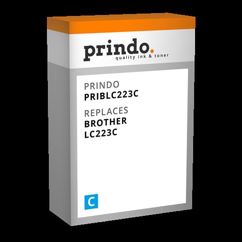 Prindo PRIBLC223C