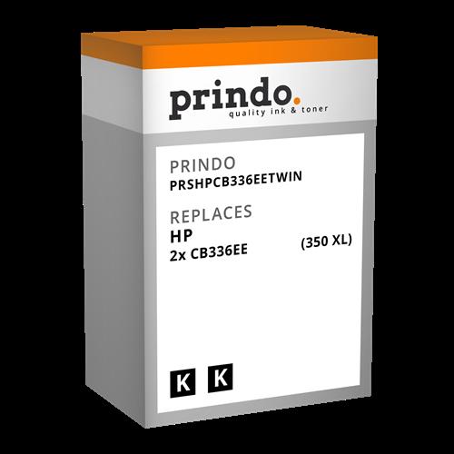 Prindo PRSHPCB336EETwin