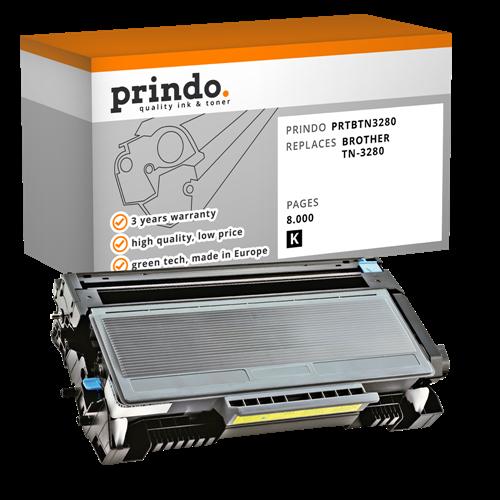 Prindo PRTBTN3280