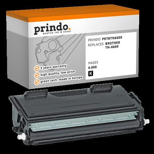 Prindo PRTBTN6600