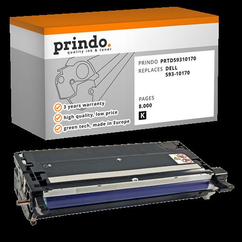 Prindo PRTD59310170