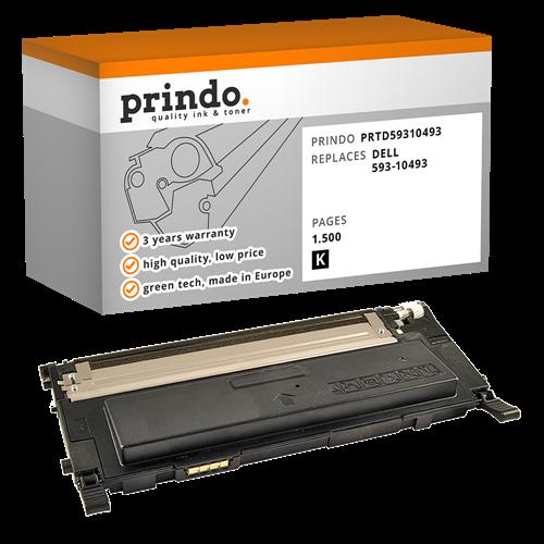 Prindo PRTD59310493