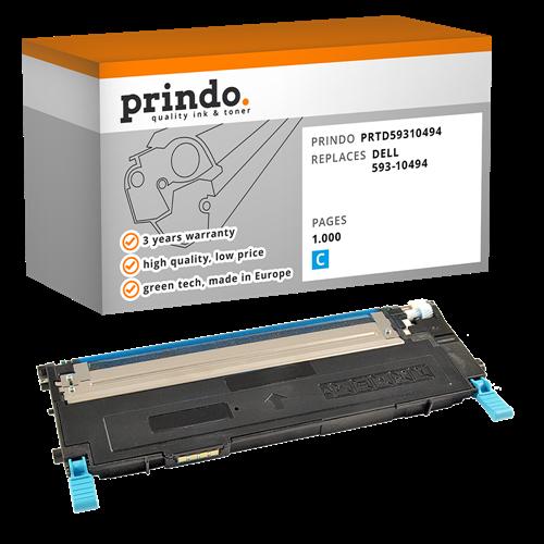 Prindo PRTD59310494