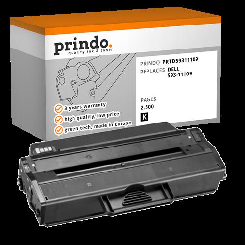 Prindo PRTD59311109