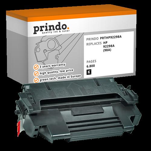 Prindo PRTHP92298A