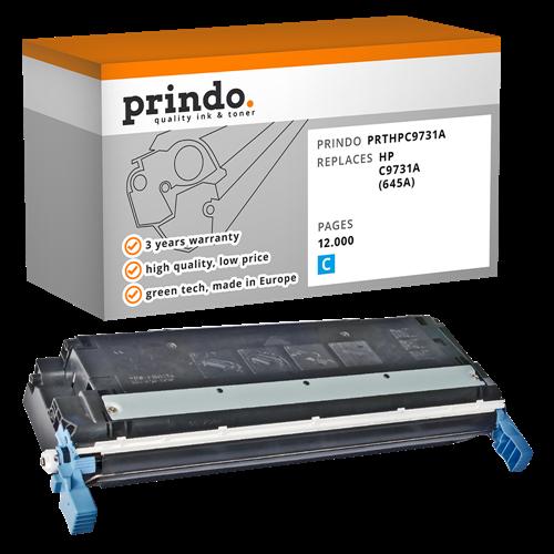 Prindo PRTHPC9731A
