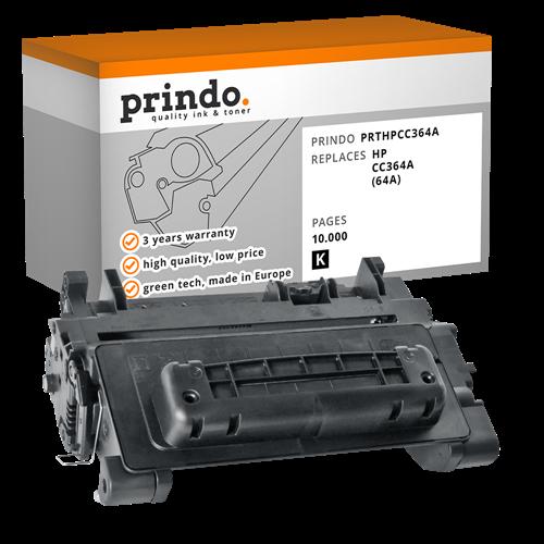 Prindo PRTHPCC364A