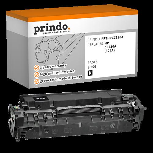 Prindo PRTHPCC530A