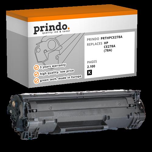 Prindo PRTHPCE278A