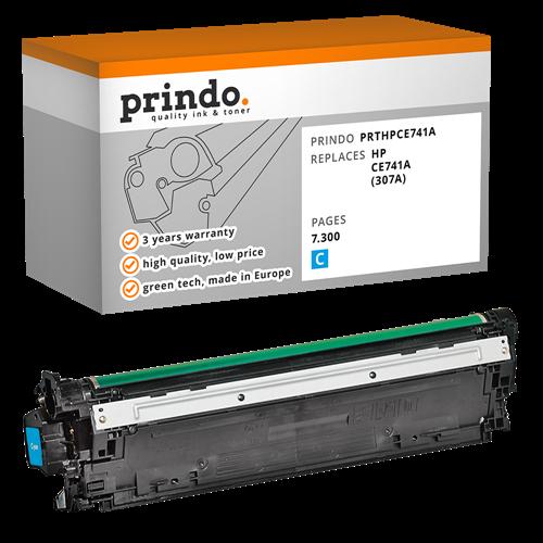 Prindo PRTHPCE741A