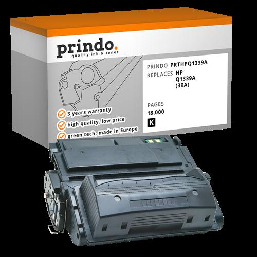 Prindo PRTHPQ1339A
