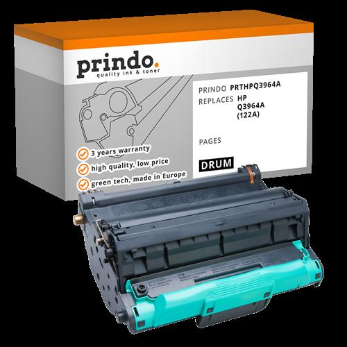 Prindo PRTHPQ3964A