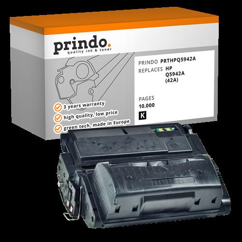 Prindo PRTHPQ5942A