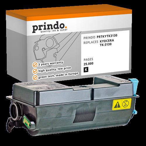 Prindo PRTKYTK3130