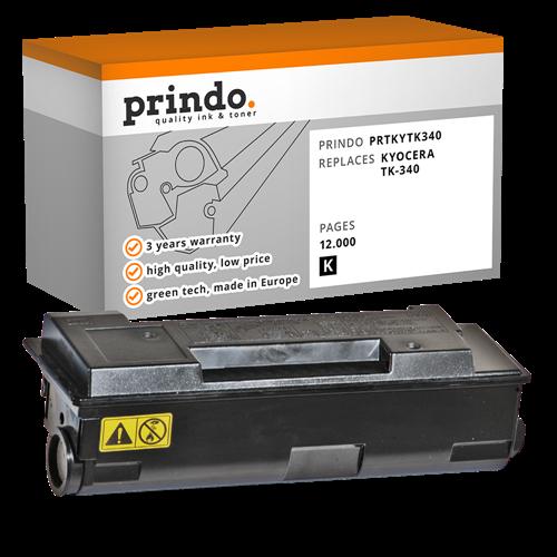 Prindo PRTKYTK340