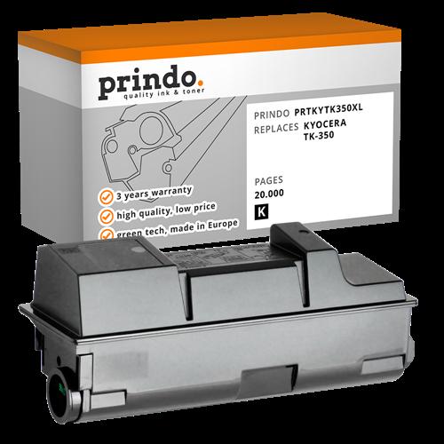 Prindo PRTKYTK350XL