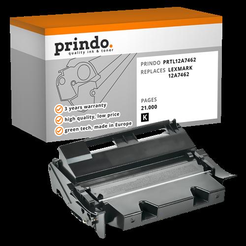 Prindo PRTL12A7462