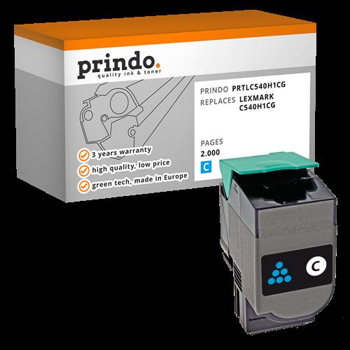 Prindo PRTLC540H1CG