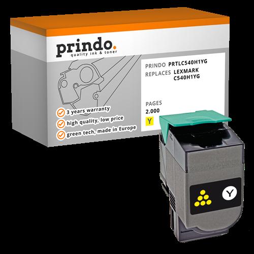 Prindo PRTLC540H1YG
