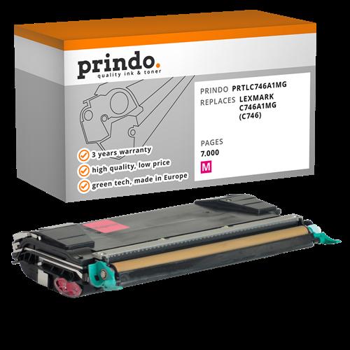 Prindo PRTLC746A1MG