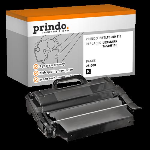 Prindo PRTLT650H11E