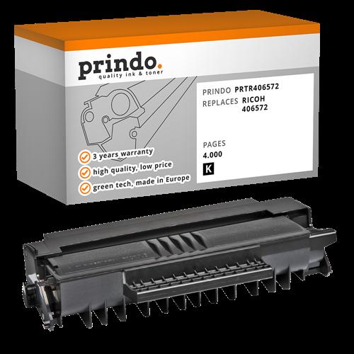 Prindo PRTR406572