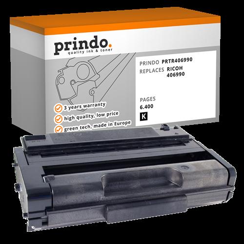 Prindo PRTR406990