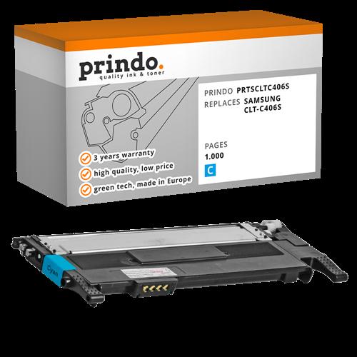 Prindo PRTSCLTC406S