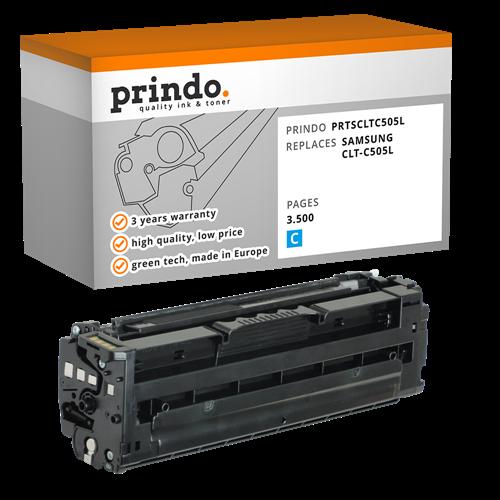 Prindo PRTSCLTC505L