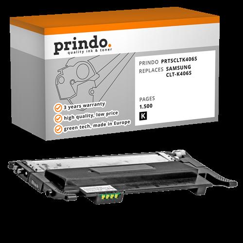 Prindo PRTSCLTK406S