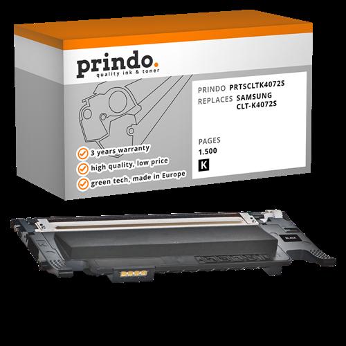 Prindo PRTSCLTK4072S
