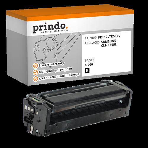 Prindo PRTSCLTK505L
