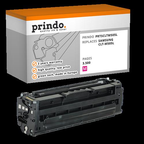 Prindo PRTSCLTM505L